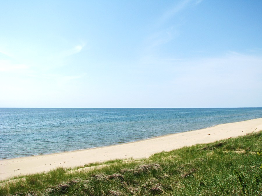 waterfront homes for sale lakefront homes in west michigan